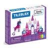 Tileblox Inspire 60