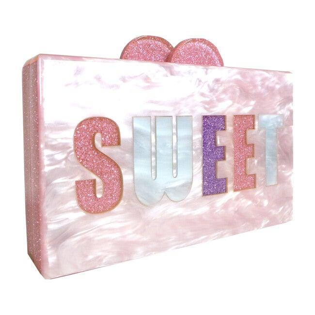 Sweet Candy Box Bag