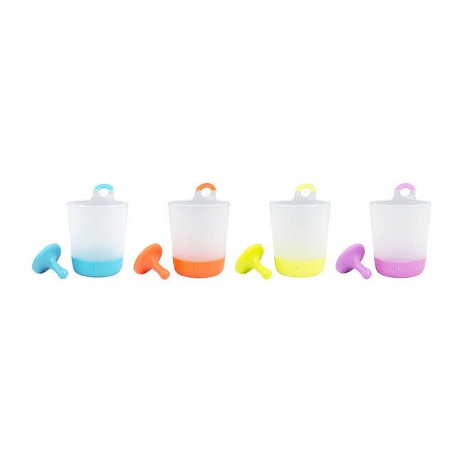 Phillup Cups, Multi