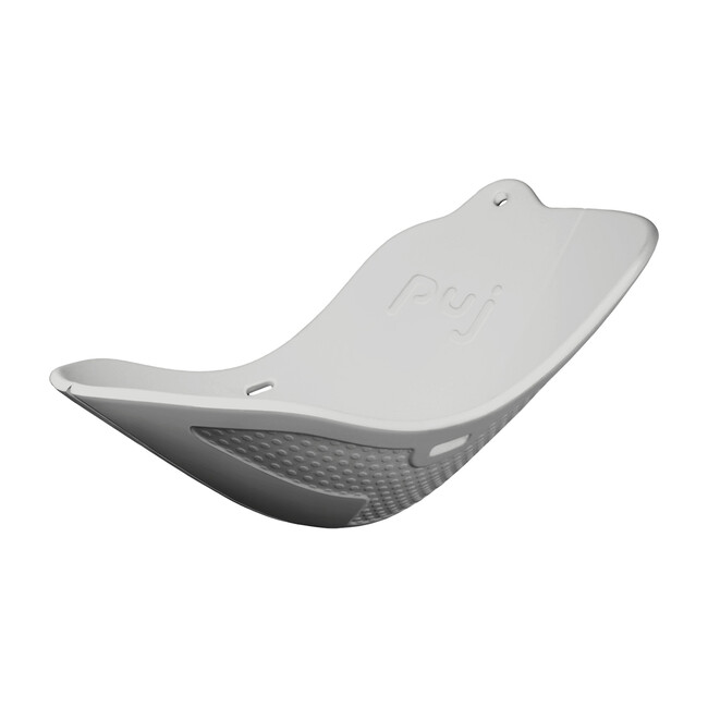 Flyte Travel Tub, Grey