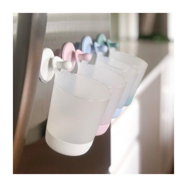 Phillup Cups, Scandinavian