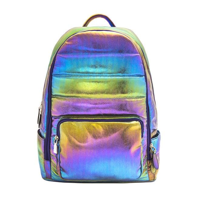 Galaxy Backpack, Galaxy
