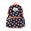 Peach Project Backpack
