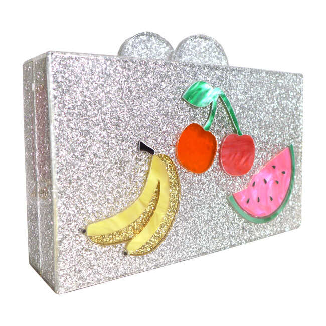 Fruit Box Bag