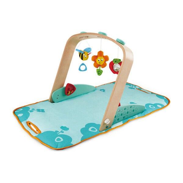 Portable Baby Gym
