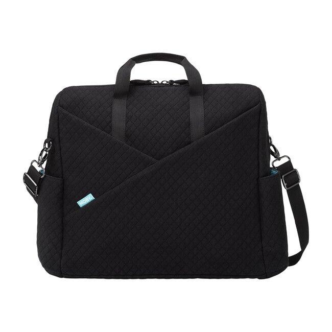 Destination Messenger Bag