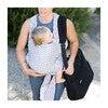 Destination Messenger Bag - Diaper Bags - 3