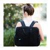 Destination Messenger Bag - Diaper Bags - 4