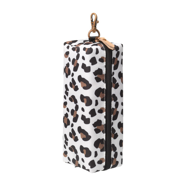 Bottle Butler, Leopard