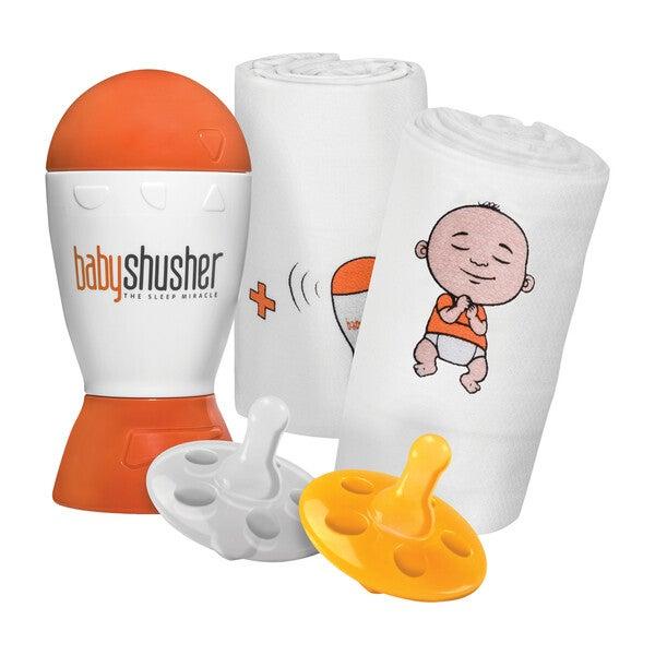 Baby Shusher Gift Collection