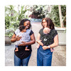 Baby Carrier, Sweetheart/Black
