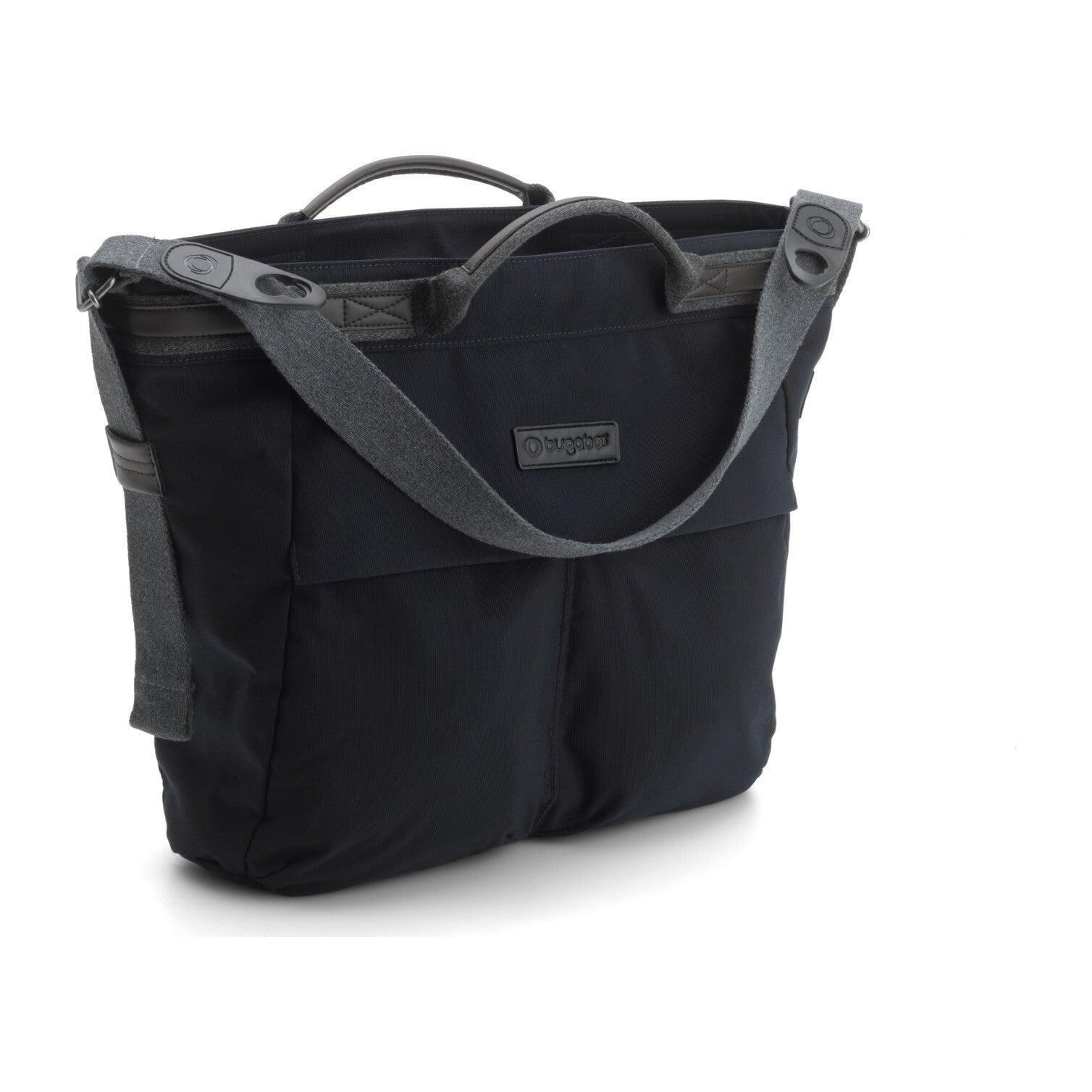 Bugaboo Changing Bag, Deep Blue