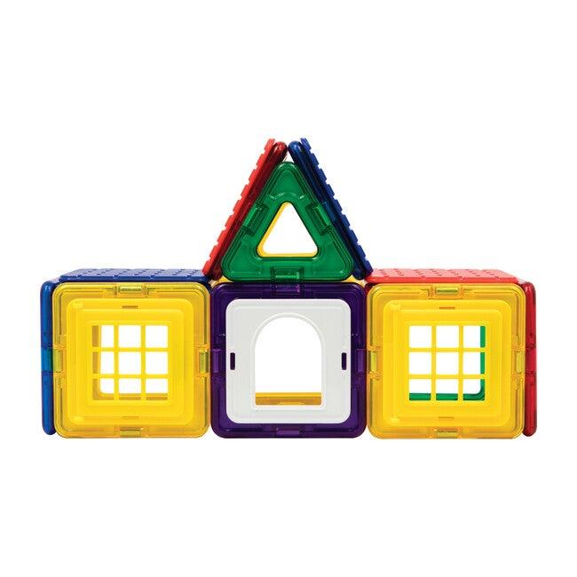 Wow House 28-Piece Set