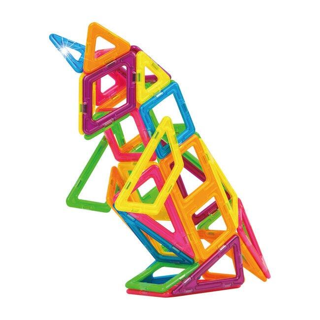 Neon 60-Piece Set