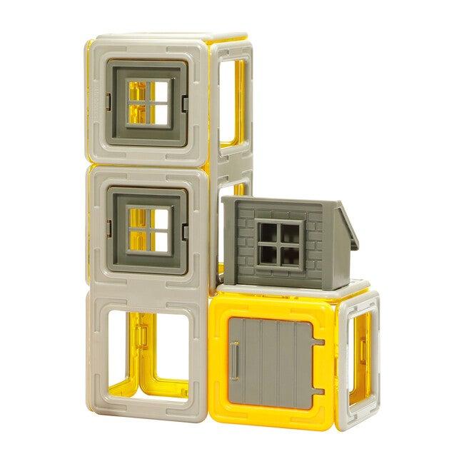 Amazing Construction 50-Piece Set