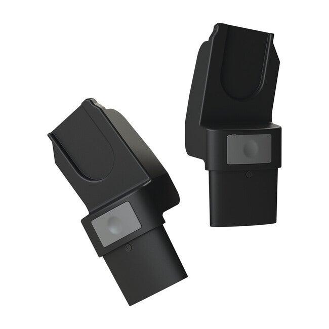 Geo2 Upper Adapter Set