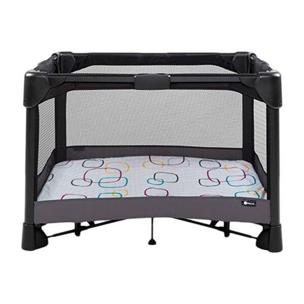 4moms Breeze waterproof playard sheets, Multi