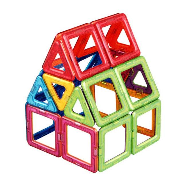 Window Plus 40-Piece Set