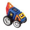 Walking Robot Car 45-Piece Set - STEM Toys - 5