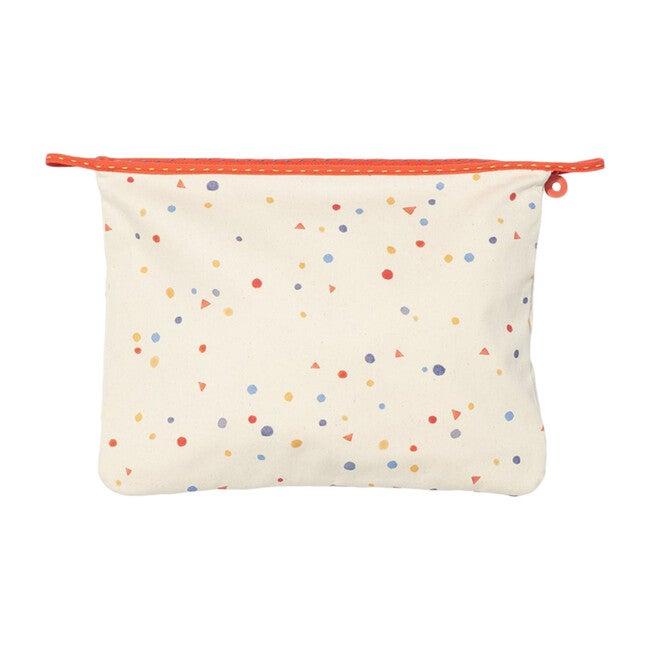 Zip Bag, Small
