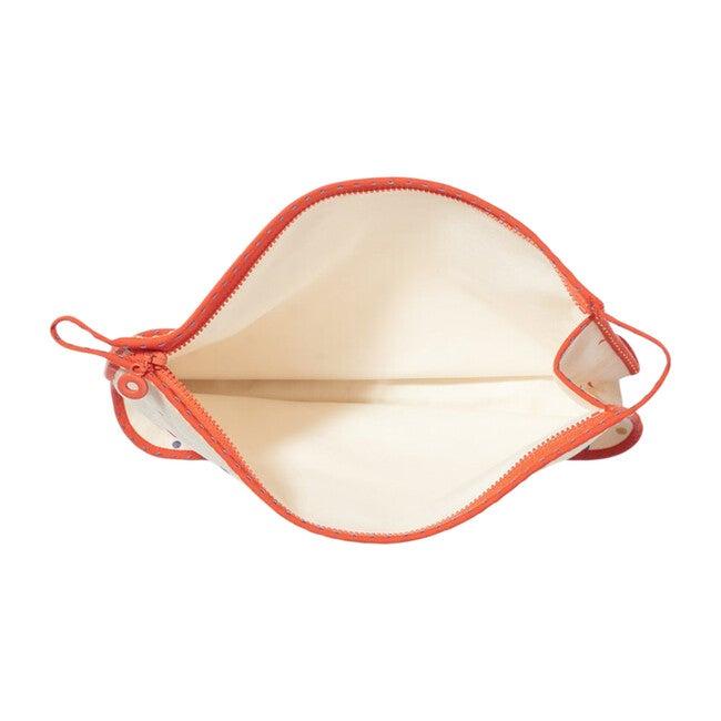 Zip Bag, Large