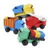 Educational 4-Pack - Transportation - 1 - thumbnail