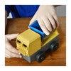 EcoTruck Tipper Truck - Transportation - 4