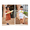 Oversized First (and Last!) Day of School Pencils - Arts & Crafts - 3