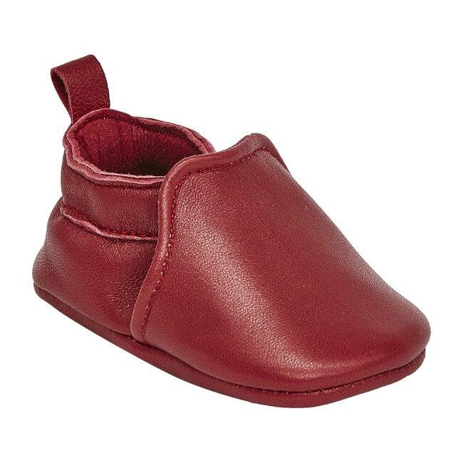 Noa Slipper, Red