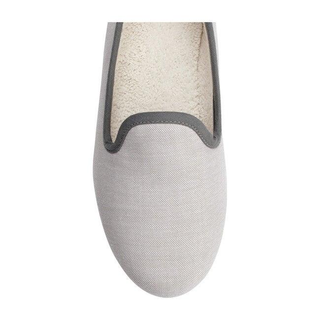 Paul Boys Slippers
