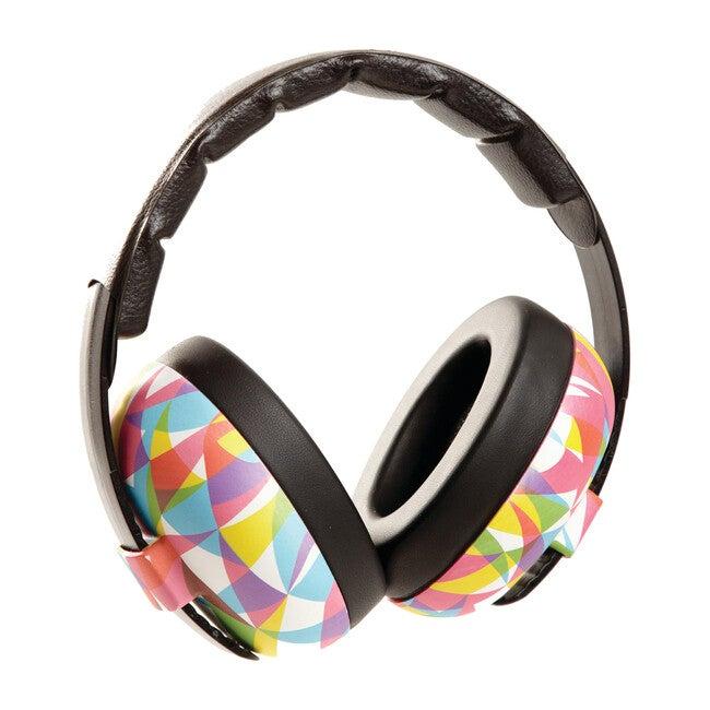 Banz Baby Earmuffs, Prism