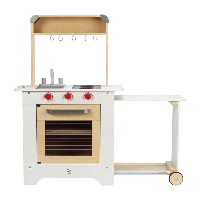 Cook'n Serve Kitchen - Play Kitchens - 1
