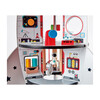 Four-Stage Rocket Ship - Play Kits - 3