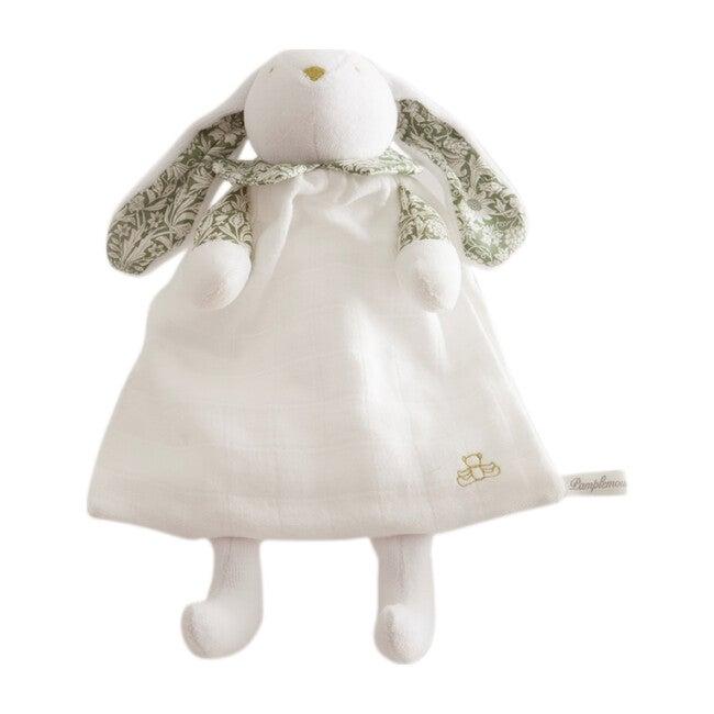 Rabbit Lovey, Khaki
