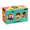 Little Feminist Box of Magnets - Games - 1 - thumbnail