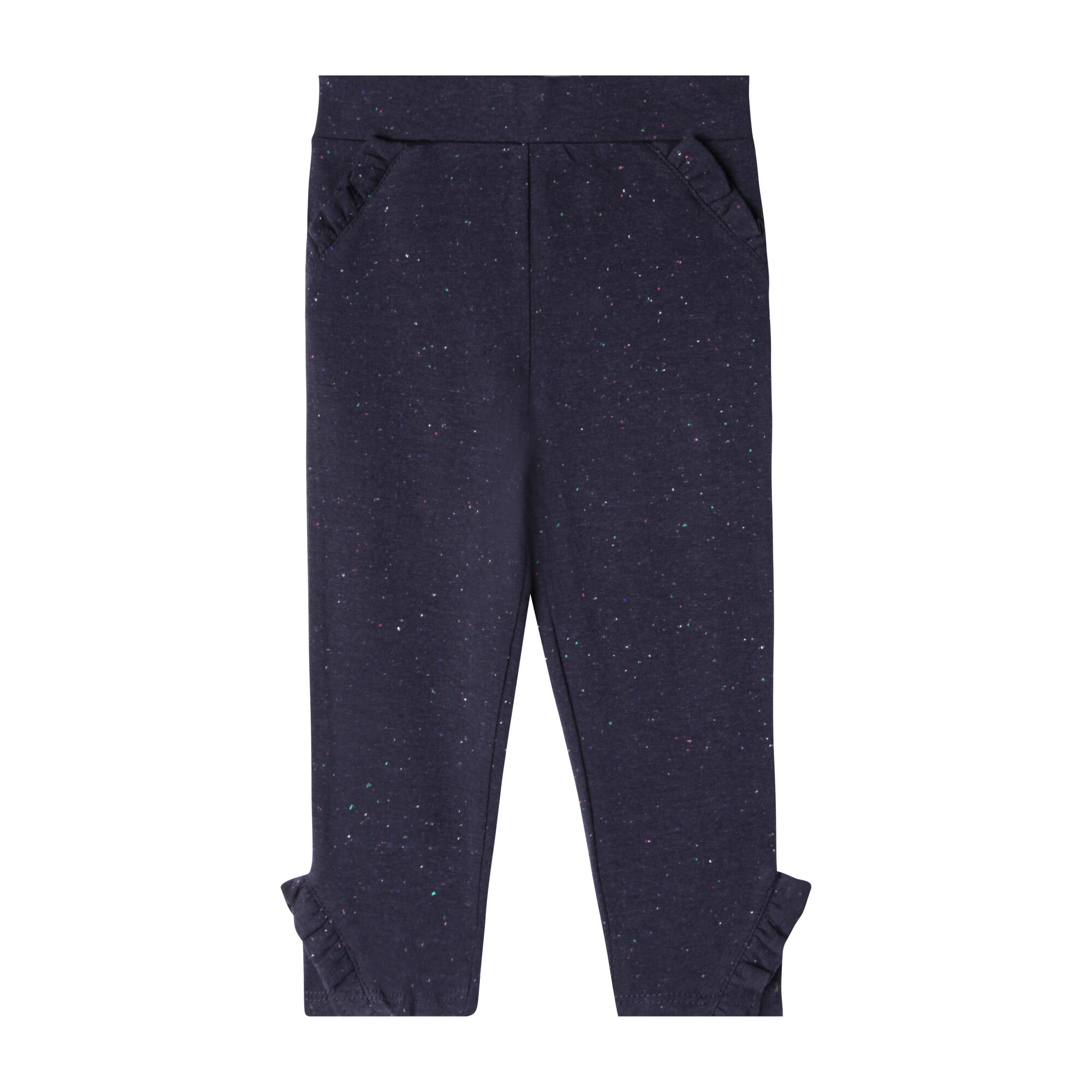 Mini Molly Pant, Northern Lights