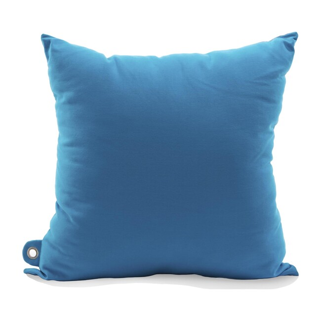"""""""Scientist"""" Storage Pillow, Scribble Notes"""