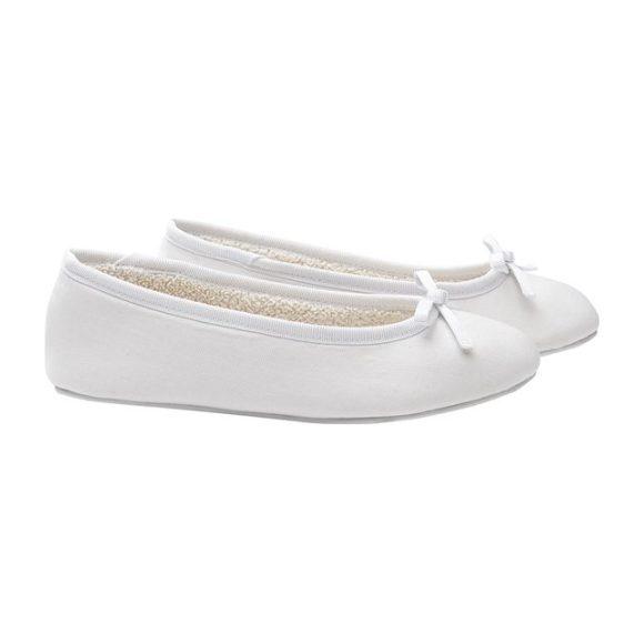 Sissy Girls Slippers