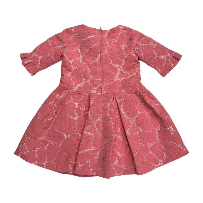 Grace Dress, Pink