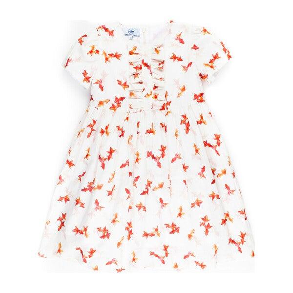 Fish Penelope Dress