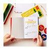 Adventure Journal - Arts & Crafts - 5