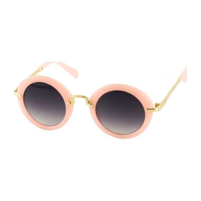 Cotton Candy Sunglasses - Sunglasses - 1