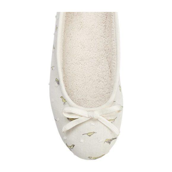 Birdy Girls Slippers