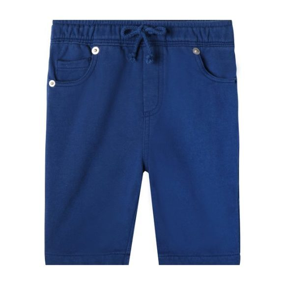 Mini Anthony Short, Ocean Blue