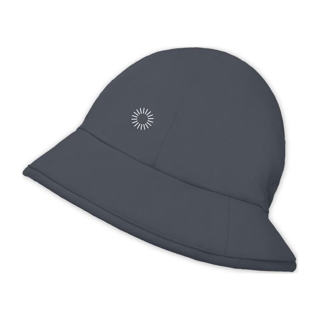 Sailor Hat, Atlantic