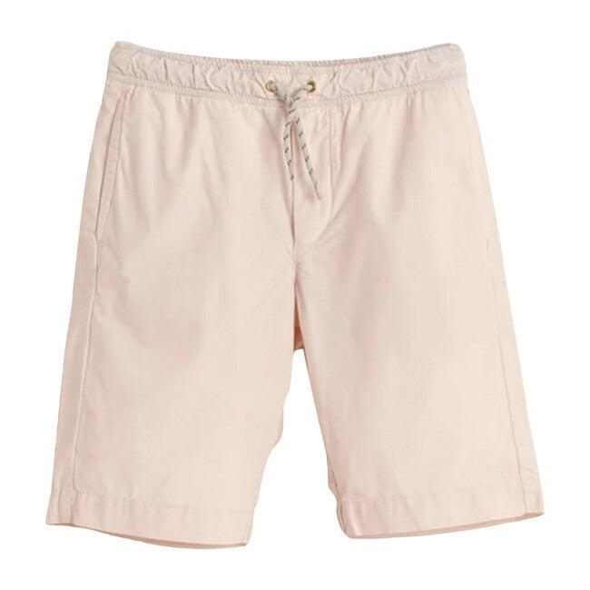 Pawl Bermuda Shorts, Pink
