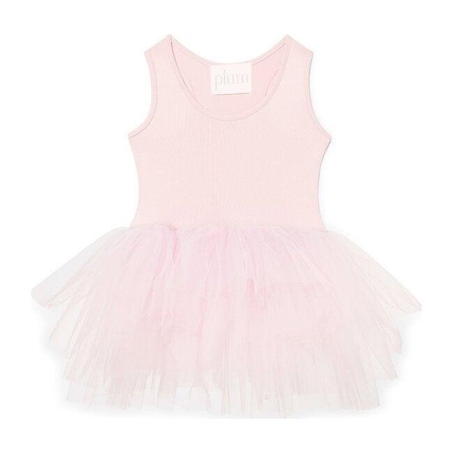 B.A.E. Tutu Dress, Shirley Pink