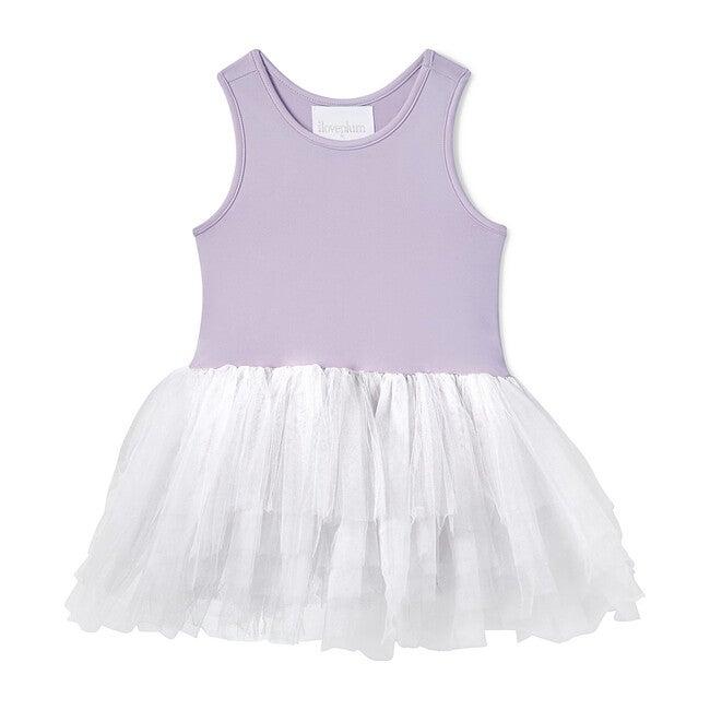 B.A.E. Tutu Dress