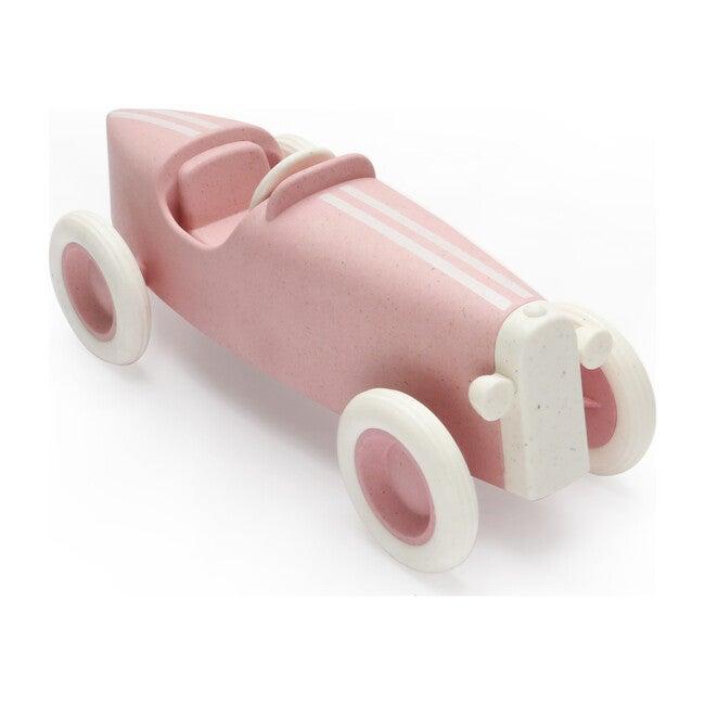 Grand Prix Racing Car, Pale Pink