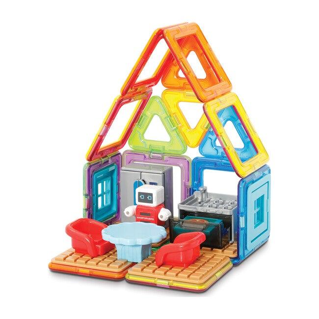 Minibot Kitchen